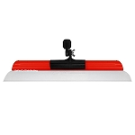 18 Inch Water Blade Squeegee Combo