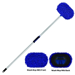 Car Wash Mop XL - 48