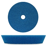 Color Choice for 7 Inch Buffing and Polishing Pads