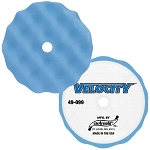Choice of Color for 7-Inch Polishing and Buffing Waffle Pads