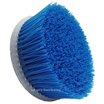 Carpet & Upholstery Brush for Orbital-DA Polishers, 1.5in Bristles