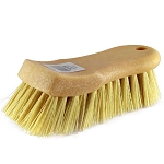 Interior and Upholstery Scrub Brush