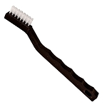 Brush for Detailing Cars and Trucks