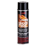 Castle Dragon Fire Carb and Choke Cleaner