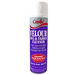 Castle Velour Rug & Fabric Cleaner