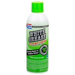 Cyclo White Grease Spray 11.5oz