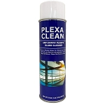Detail Direct Plexa Clean Plexiglass Cleaner