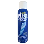 Castle Plexo Plexiglass Cleaner